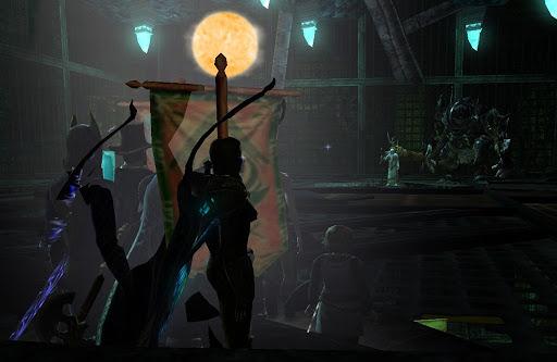 Ulasan Lengkap Mengenai Casual Stroll to Mordor