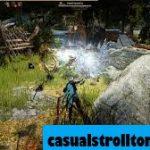 Review Game Black Desert Online