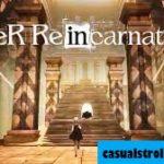 Review Game NieR Reincarnation